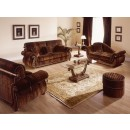 ESF Taymoble Classic Living Spain MEGA SET