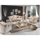 ESF Taymoble Classic Living Spain NOM 09 SET