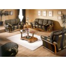 ESF Taymoble Classic Living Spain ORION SET