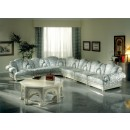 ESF Taymoble Classic Living Spain PALACE SECTIONAL