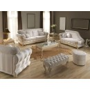 ESF Taymoble Classic Living Spain PAOLA SET