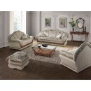 ESF Taymoble Classic Living Spain REM SET