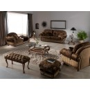 ESF Taymoble Classic Living Spain ROCIO SET