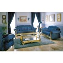 ESF Taymoble Classic Living Spain RUBENS SET