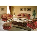 ESF Taymoble Classic Living Spain SAGA SET