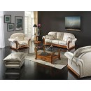 ESF Taymoble Classic Living Spain SEN 09 SET
