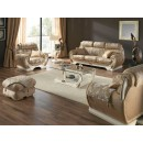ESF Taymoble Classic Living Spain SENA SET