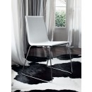 ESF Unico Tables Italy ASPEN CHAIRS