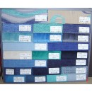 ESF Modern Sofas Italy Fabric Swatches