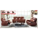 ESF Classic Living Room 33 Brown