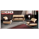 ESF Modern Living Rooms 27