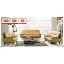 ESF Modern Living Rooms 405 Brown