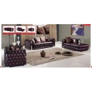 ESF Modern Living Rooms 2762
