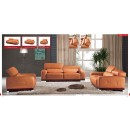 ESF Modern Living Rooms 2766