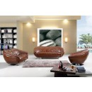 ESF Modern Living Rooms 2505