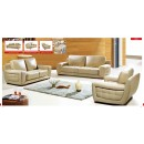 ESF Modern Living Rooms 2520