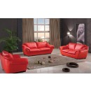 ESF Modern Living Rooms 8080