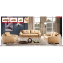 ESF Modern Living Rooms 8266