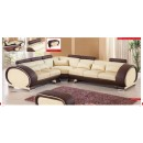 ESF Sectionals 9002 Sectional