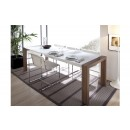 Rimobel Duo Table U990101A