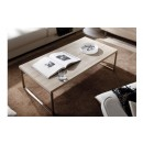 Rimobel Duo Table U991103