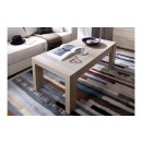 Rimobel Duo Table U991190