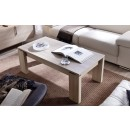 Rimobel Duo Table U991194